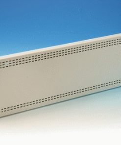 Heat panel 40 Watt – 40 cm