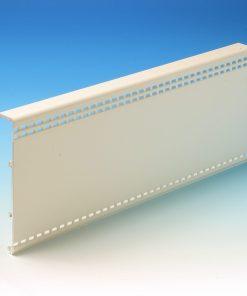 Wanpan APT blind paneel 120 cm
