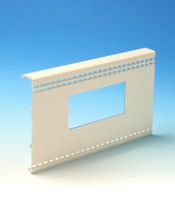 Wanpan APK blind paneel contact 22 cm