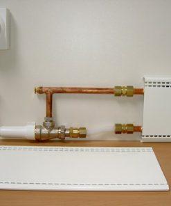 Wanpan koppeling met ventiel2